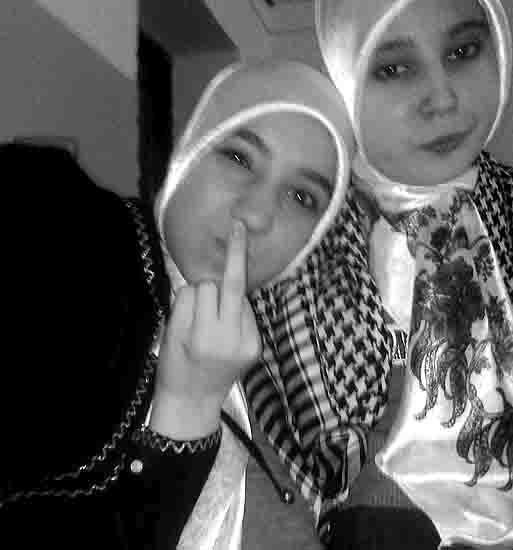0009-2 Кому в Татарстане выгоден скандал с хиджабами? Люди, факты, мнения Мордовия Татарстан