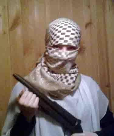 022 Кому в Татарстане выгоден скандал с хиджабами? Люди, факты, мнения Мордовия Татарстан