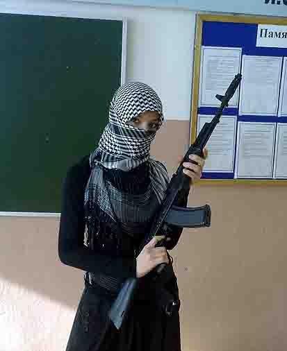 044 Кому в Татарстане выгоден скандал с хиджабами? Люди, факты, мнения Мордовия Татарстан