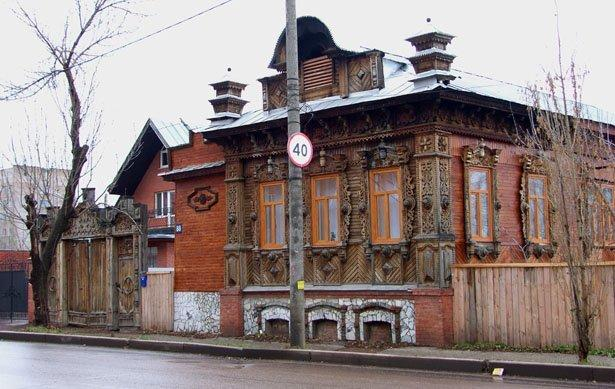 0_SH106015_32 ГОРОДСКИЕ СИЛУЭТЫ Блог писателя Сергея Синенко