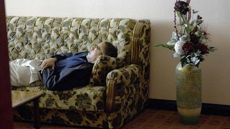 19 За что в Пермском крае обидели Барака Обаму? Люди, факты, мнения Пермский край