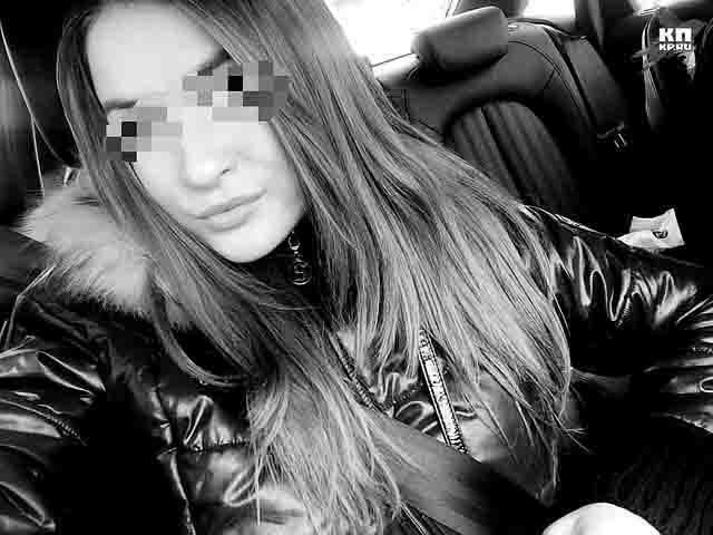 2008 Девушка из Екатеринбурга наказала банду иногородних грабителей-ловеласов Люди, факты, мнения Свердловская область