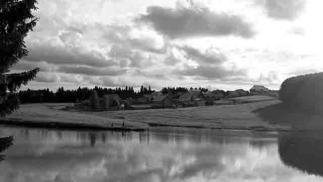 222-1 Село Шаркан в Удмуртии Города и сёла Удмуртия