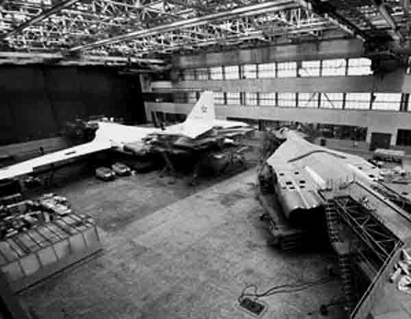 444000 Исламисты планировали теракты в Казани на авиационном заводе Ислам Татарстан