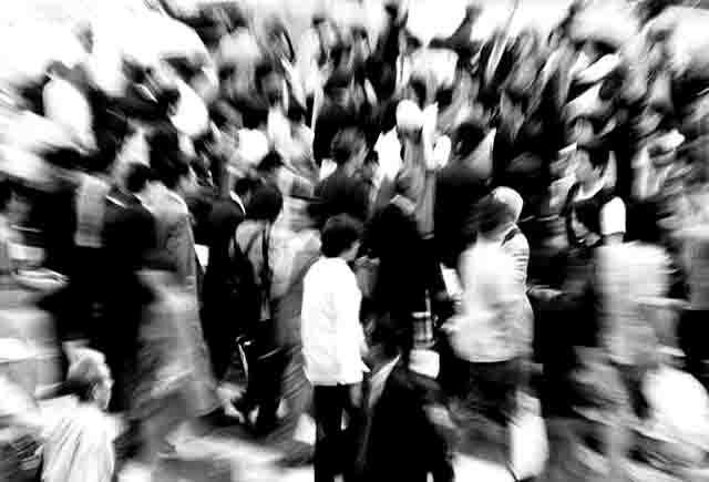 55555555 Почему жители Башкирии уезжают в другие регионы? Анализ - прогноз Башкирия