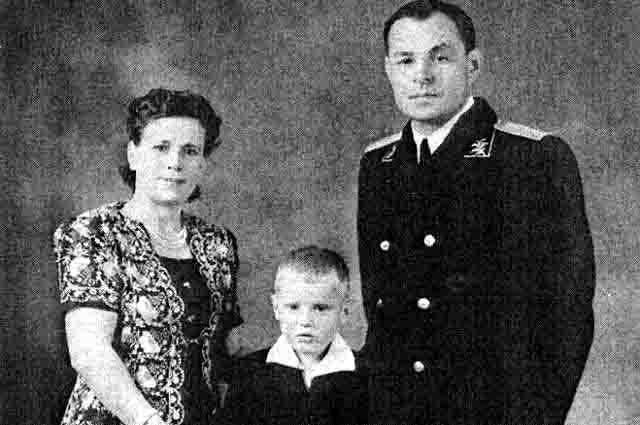 67 Уроженец Челябинска Иван Константинов работал с Рихардом Зорге Защита Отечества