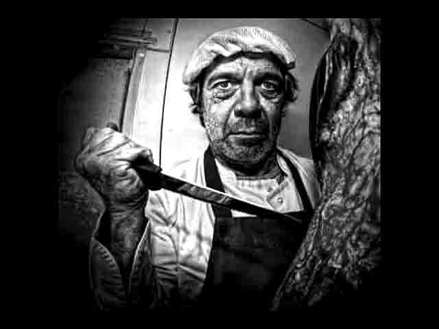 7668 Звук разрубаемого мяса услышал Роспотребнадзор Марий Эл Люди, факты, мнения Марий Эл Экономика и финансы