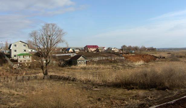 SH100055_22 ГОРОДСКИЕ СИЛУЭТЫ Блог писателя Сергея Синенко