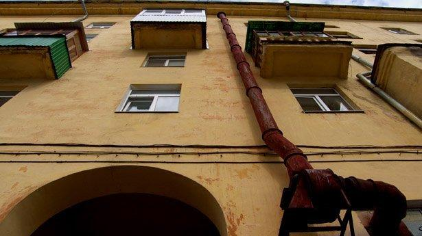SH102802_222 ГОРОДСКИЕ СИЛУЭТЫ Блог писателя Сергея Синенко