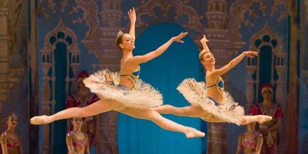 img_577 Башкирский государственный театр оперы и балета - Уфа от А до Я Башкирия Уфа от А до Я