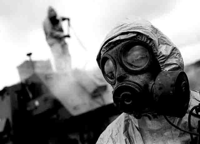 ximicheskoe_oruzhie Завод химического оружия в Чувашии Защита Отечества Чувашия