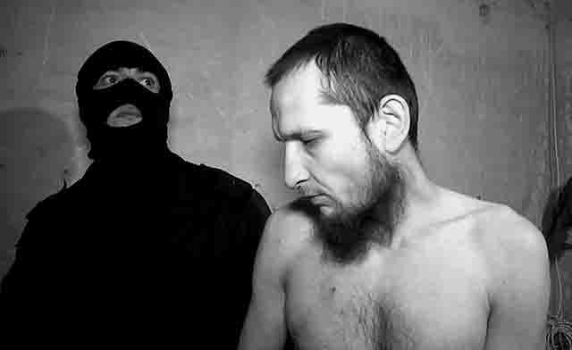 0008 События в Сирии и их влияние на мусульман России Анализ - прогноз Антитеррор Ислам