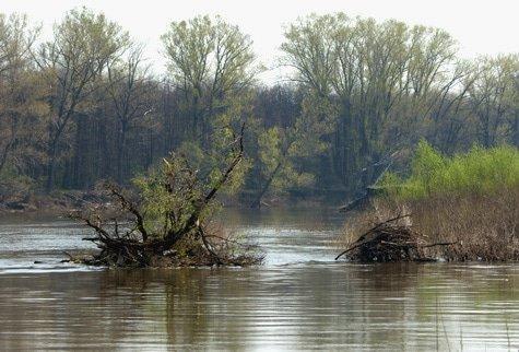 100354 Дема река - Уфа от А до Я Башкирия Уфа от А до Я