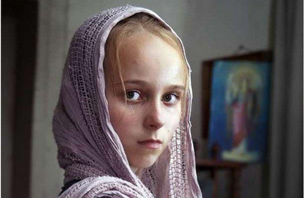 2_2 Православные люди XXI века Блог писателя Сергея Синенко Православие