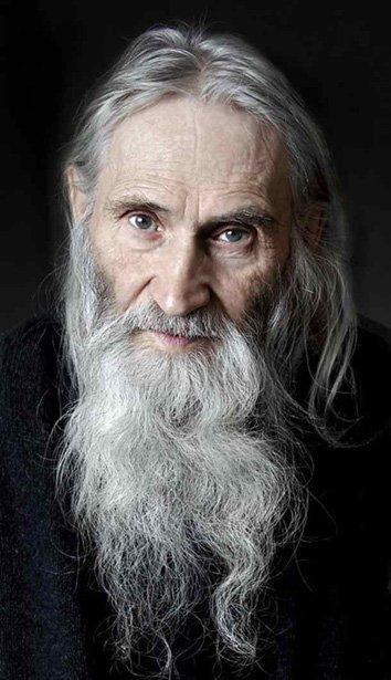 3-1 Православные люди XXI века Блог писателя Сергея Синенко Православие