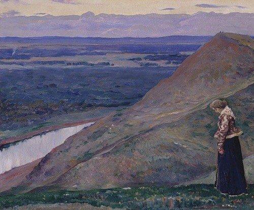 365747688 Лысая (Дудкинская) гора - Уфа от А до Я Уфа от А до Я