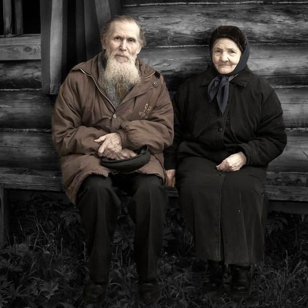 4 Православные люди XXI века Блог писателя Сергея Синенко Православие