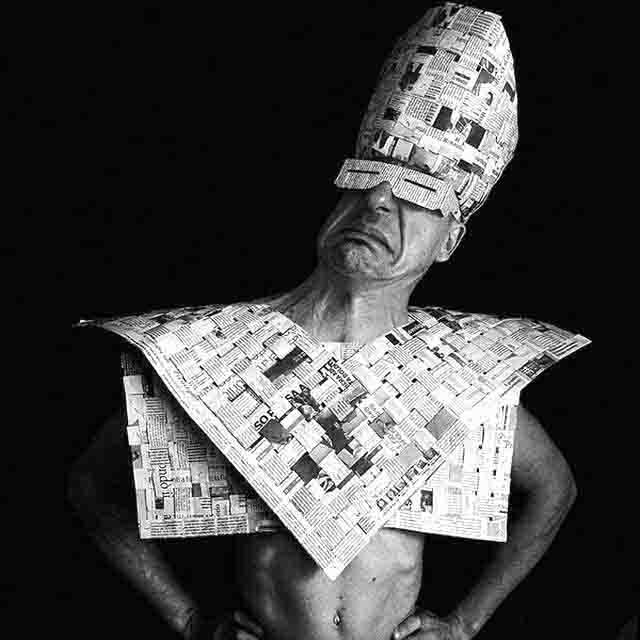41414 Миллиард рублей пытались присвоить сотрудники администрации Уфы Башкирия Люди, факты, мнения