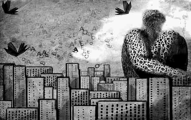 44444523515 Какая судьба ждет малые города российской глубинки? Анализ - прогноз