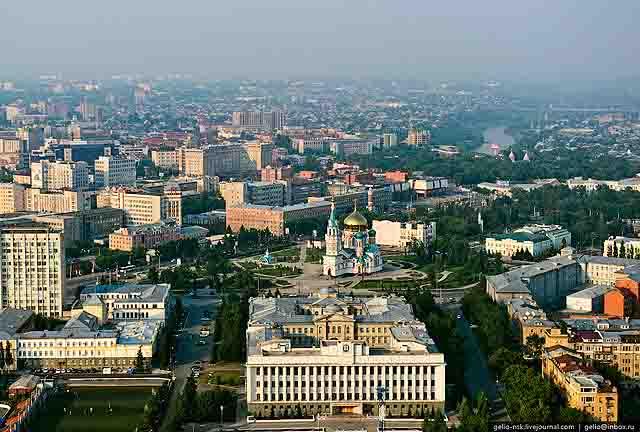 57 Третья столица России Анализ - прогноз Люди, факты, мнения Нижегородская область Самарская область Свердловская область