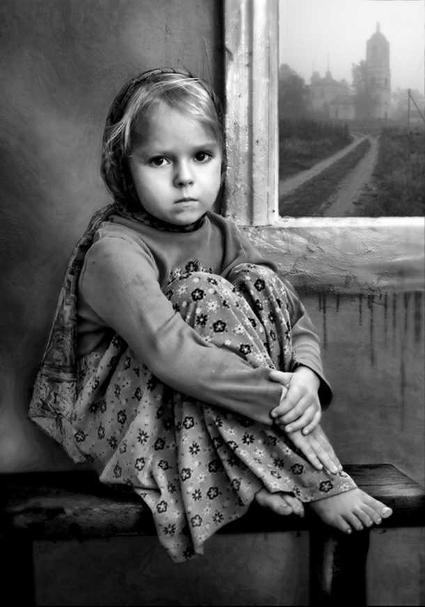 7-1 Православные люди XXI века Блог писателя Сергея Синенко Православие