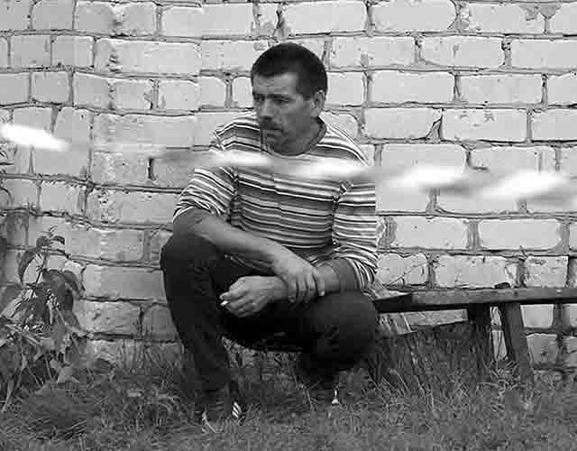 7467 Житель мордовского села Салазгоря отдал полмиллиона на строительство церкви Мордовия Православие