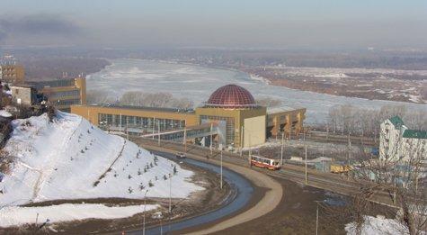Jd_vokz2 «Уфа» железнодорожный вокзал - Уфа от А до Я Башкирия Уфа от А до Я