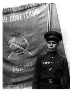 Viachieslav_Nikolaievich_Pierov-238x300 Дембельские альбомы жителей Чувашии Защита Отечества Чувашия
