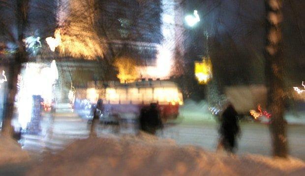 img_47b Революционная улица (Богородская) - Уфа от А до Я История и краеведение Уфа от А до Я
