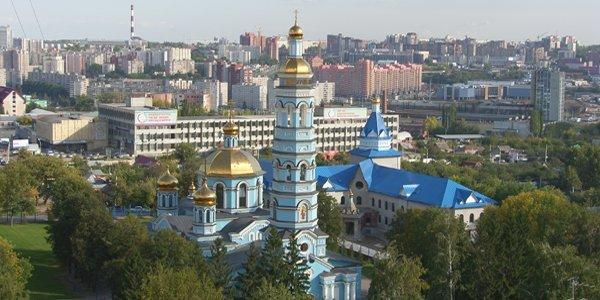mg_a9 Кирова улица (Приютская) - Уфа от А до Я Уфа от А до Я