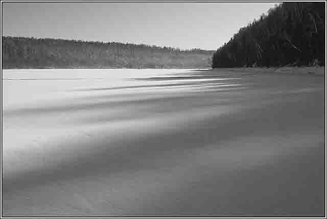 19329216 Зимняя рыбалка на Павловке (Башкирия) Башкирия Люди, факты, мнения