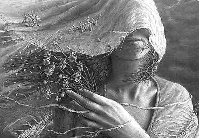 444564 Всемирный День поэзии в Самаре Люди, факты, мнения Самарская область