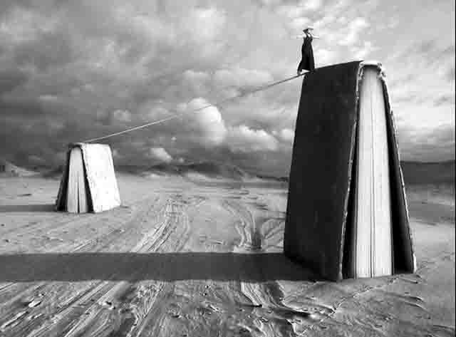 464646 Всемирный День поэзии в Самаре Люди, факты, мнения Самарская область