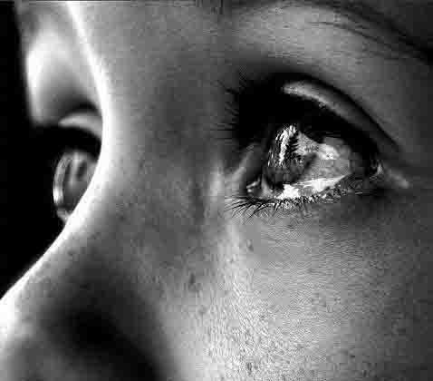 68589 Кризисный центр для женщин в Саранске Люди, факты, мнения Мордовия