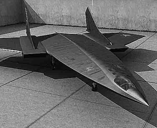 8656 Стратегический бомбардировщик ПАК-ДА, основные характеристики Защита Отечества Татарстан