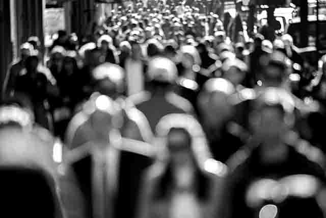 880 По городу бродят тысячи людей с фобиями в голове Анализ - прогноз Челябинская область