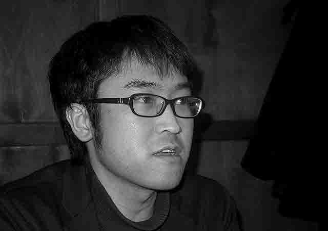 0088 Национальные республики Поволжья глазами японца Анализ - прогноз Чувашия