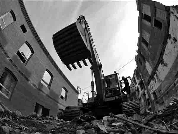 5634636 Изменения в ФЗ-214 заморозили стройки в Татарстане Анализ - прогноз Свой дом Татарстан