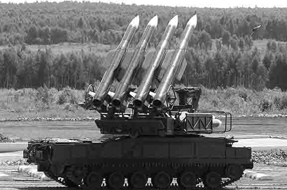 russian_expo_arms Почему Российская выставка вооружений покинула Свердловскую область? Защита Отечества Свердловская область