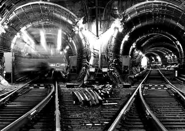 23525246 Теракт в московском метро Антитеррор