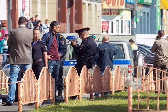 2222222222264646 Аль-Сургути призывал мусульман нападать на «неверных» с ножами и отвертками Антитеррор