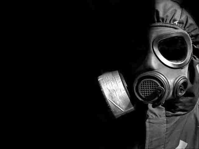 001 Химическое оружие уничтожено на спецпредприятиях Удмуртии полностью Защита Отечества Удмуртия