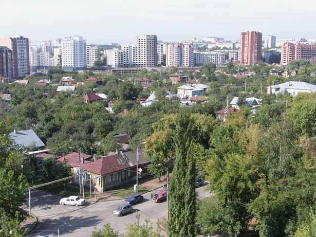 2-1490b Солдатская слобода- Уфа от А до Я История и краеведение Уфа от А до Я