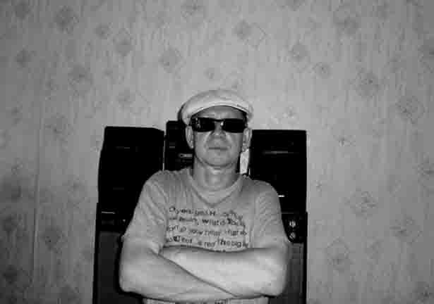 Секс с мужчиной казань татарстан муж