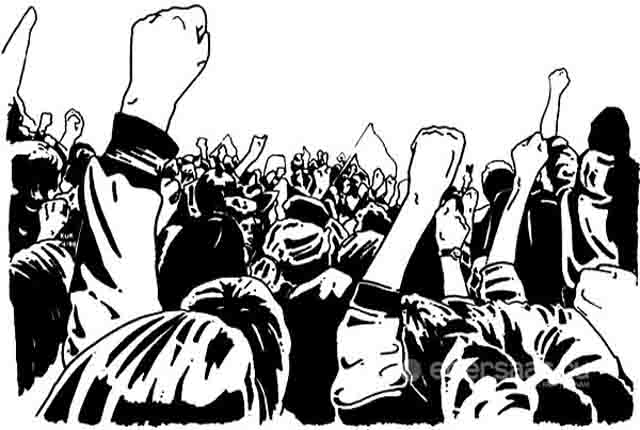 2223 Революция в Оренбурге и Оренбуржье Оренбургская область