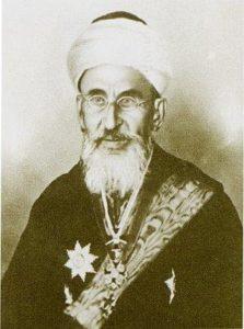 515151-223x300 Оренбургское мусульманское собрание- Уфа от А до Я Башкирия Ислам Уфа от А до Я