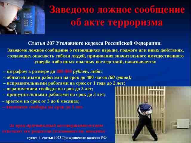 536363 Телефонные террористы в Самаре и Самарской области Антитеррор Самарская область