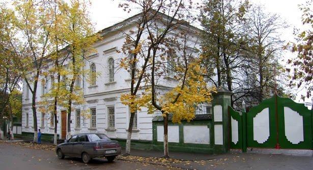 555-2 Оренбургское мусульманское собрание- Уфа от А до Я Башкирия Ислам Уфа от А до Я