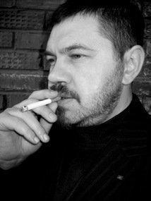 """876554 Журналист Вячеслав Завьялов - """"один из немногих в наше время людей чести..."""" Башкирия Фигуры и лица"""