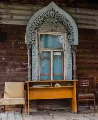 99 Нижняя Курья, район Перми Пермский край Посреди РУ Свой дом